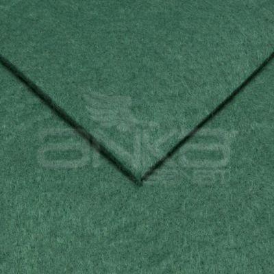 Keçe 50x70 3mm Koyu Yeşil No:868