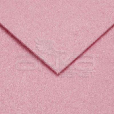 Keçe 50x70 3mm Pembe No:828