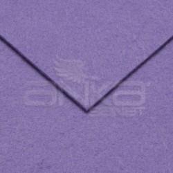 Ponart - Keçe 50x70 3mm Violet No:848