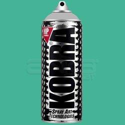 Kobra - Kobra Sprey Boya HP 1020 Menta 400ml