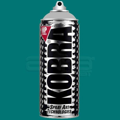 Kobra Sprey Boya HP 1130 Bottle 400ml