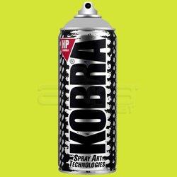 Kobra - Kobra Sprey Boya HP 1310 Day 400ml