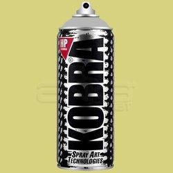 Kobra - Kobra Sprey Boya HP 420 Rhem 400ml