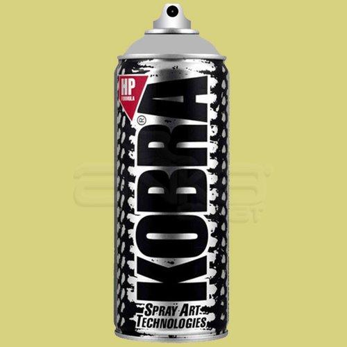 Kobra Sprey Boya HP 420 Rhem 400ml