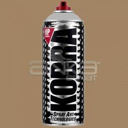 Kobra - Kobra Sprey Boya HP 630 Epoque 400ml