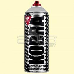 Kobra - Kobra Sprey Boya HP 700 Skin 400ml