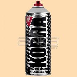 Kobra - Kobra Sprey Boya HP 710 Babby Ass 400ml