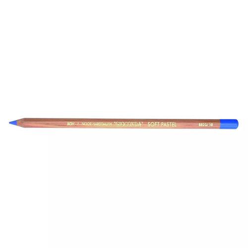 Koh-i-Noor Artist Pastel Boya Kalemi 8820/10 Ultramarine Blue - 8820/10 Ultramarine Blue