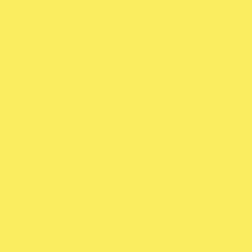 Koh-i-Noor Artist Pastel Boya Kalemi 8820/13 Zinc Yellow - 8820/13 Zinc Yellow