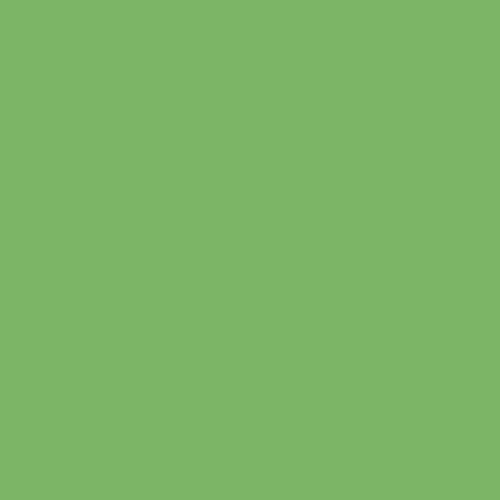 Koh-i-Noor Artist Pastel Boya Kalemi 8820/16 Chromium Green Light - 8820/16 Chromium Green Light