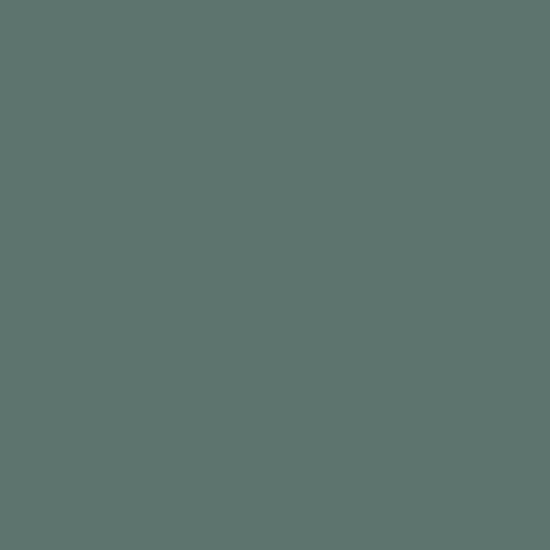 Koh-i-Noor Artist Pastel Boya Kalemi 8820/17 Metal Grey - 8820/17 Metal Grey