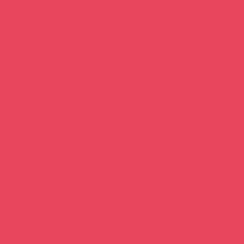 Koh-i-Noor Artist Pastel Boya Kalemi 8820/170 Pyrrole Red - 8820/170 Pyrrole Red
