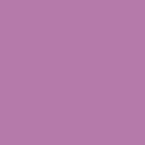 Koh-i-Noor Artist Pastel Boya Kalemi 8820/19 Light Violet - 8820/19 Light Violet