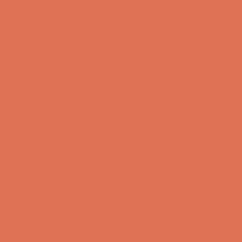Koh-i-Noor Artist Pastel Boya Kalemi 8820/22 Reddish Orange - 8820/22 Reddish Orange