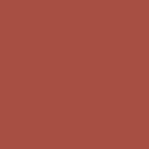 Koh-i-Noor Artist Pastel Boya Kalemi 8820/23 Indian Red - 8820/23 Indian Red