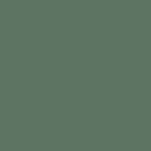 Koh-i-Noor Artist Pastel Boya Kalemi 8820/24 Olive Green Dark - 8820/24 Olive Green Dark
