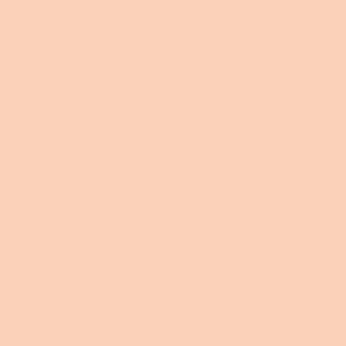 Koh-i-Noor Artist Pastel Boya Kalemi 8820/28 Light Orange - 8820/28 Light Orange