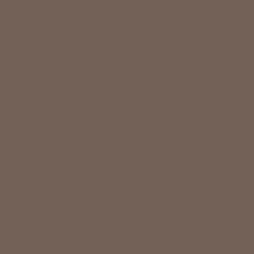 Koh-i-Noor Artist Pastel Boya Kalemi 8820/30 Caput Mortuum Dark - 8820/30 Caput Mortuum Dark
