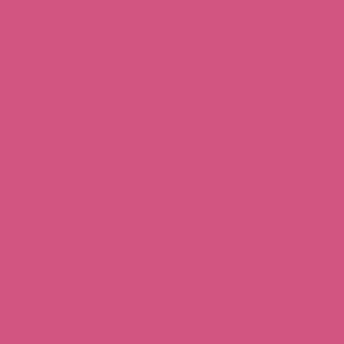 Koh-i-Noor Artist Pastel Boya Kalemi 8820/32 Light Purple - 8820/32 Light Purple