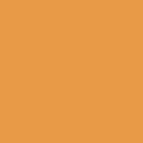 Koh-i-Noor Artist Pastel Boya Kalemi 8820/40 Cadmium Orange - 8820/40 Cadmium Orange