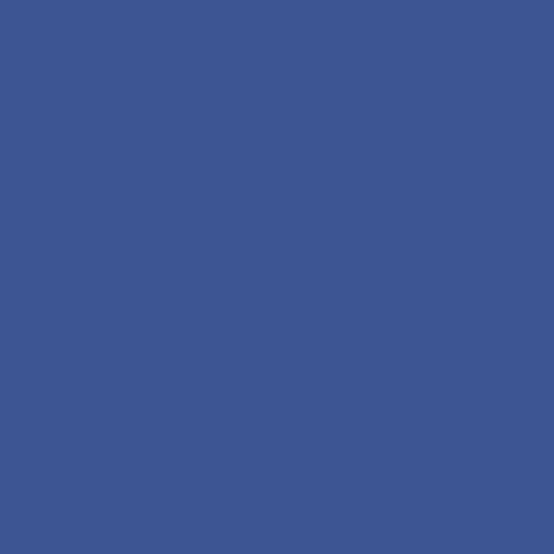 Koh-i-Noor Artist Pastel Boya Kalemi 8820/42 Ultramarine Blue Dark - 8820/42 Ultramarine Blue Dark