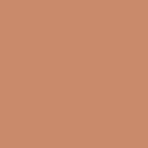Koh-i-Noor Artist Pastel Boya Kalemi 8820/51 English Red - 8820/51 English Red