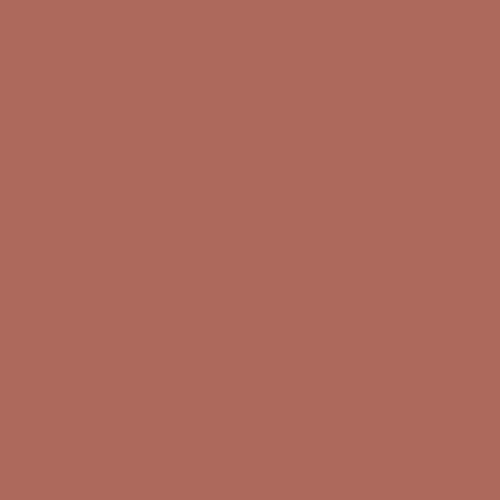 Koh-i-Noor Artist Pastel Boya Kalemi 8820/52 Medium Terracotta - 8820/52 Medium Terracotta