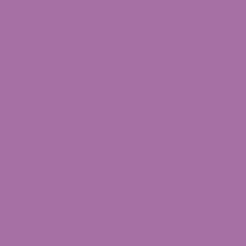 Koh-i-Noor Artist Pastel Boya Kalemi 8820/6 Dark Violet - 8820/6 Dark Violet