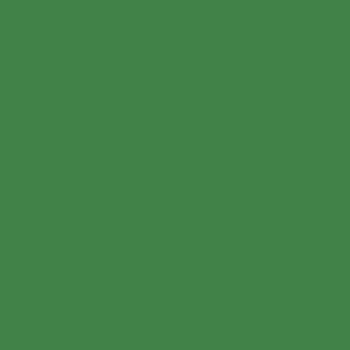 Koh-i-Noor Artist Pastel Boya Kalemi 8820/8 Chromium Green Dark - 8820/8 Chromium Green Dark