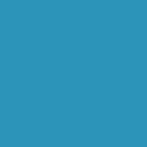 Koh-i-Noor Artist Pastel Boya Kalemi 8820/9 Cerulean Blue - 8820/9 Cerulean Blue