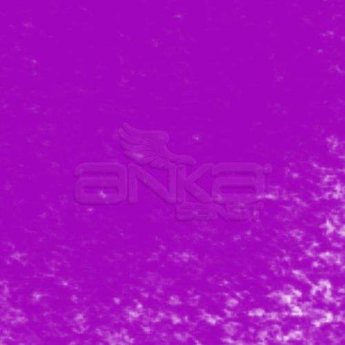 Koh-i-Noor Toison Dor Artists Toz Pastel Boya 006 Dark Violet