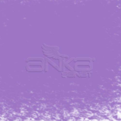 Koh-i-Noor Toison Dor Artists Toz Pastel Boya 019 Light Violet