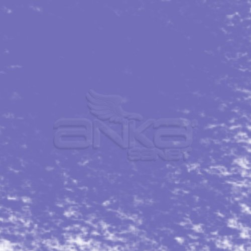 Koh-i-Noor Toison Dor Artists Toz Pastel Boya 118 Bluish Violet