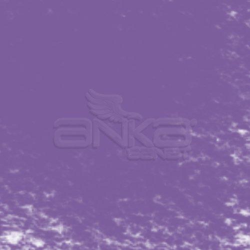 Koh-i-Noor Toison Dor Artists Toz Pastel Boya 182 Dark Violet