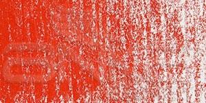 Koh-i-Noor Toison Dor Artists Toz Pastel Boya 20 Persian Red