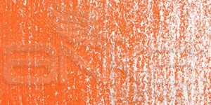 Koh-i-Noor Toison Dor Artists Toz Pastel Boya 40 Cadmium Orange