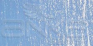 Koh-i-Noor Toison Dor Artists Toz Pastel Boya 65 Bluish Grey Dark