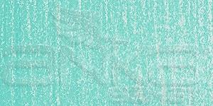 Koh-i-Noor Toison Dor Artists Toz Pastel Boya 79 Cobalt Green Light