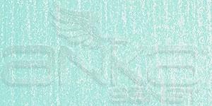 Koh-i-Noor Toison Dor Artists Toz Pastel Boya 80 Cobalt Green Dark