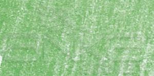 Koh-i-Noor Toison Dor Artists Toz Pastel Boya 82 Meadow Green