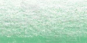 Koh-i-Noor Toison Dor Artists Toz Pastel Boya 85 Yellowish Green
