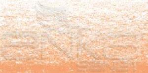 Koh-i-Noor Toison Dor Artists Toz Pastel Boya 93 Apricot Orange