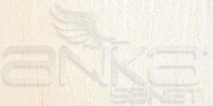 Koh-i-Noor Toison Dor Artists Toz Pastel Boya 97 Yellowish Flesh