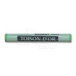Koh-i-Noor Toison Dor Soft Pastel Boya 36lı (8515) - Thumbnail