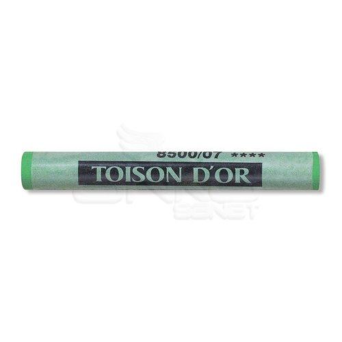 Koh-i-Noor Toison Dor Soft Pastel Boya 36lı (8515)