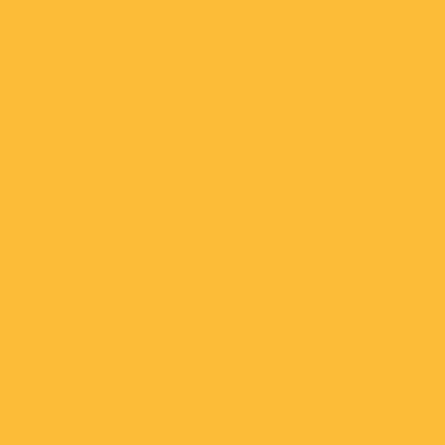 Koi Coloring Brush Pen Fırça Uçlu Kalem Deep Yellow