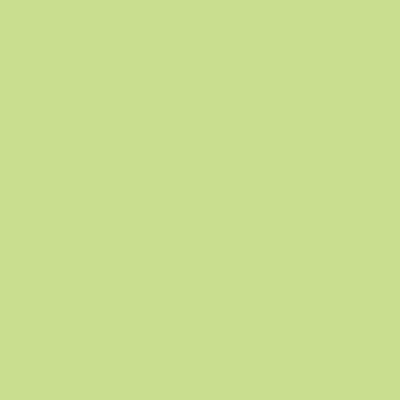 Koi Coloring Brush Pen Fırça Uçlu Kalem Fresh Green