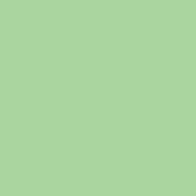 Koi Coloring Brush Pen Fırça Uçlu Kalem Ice Green