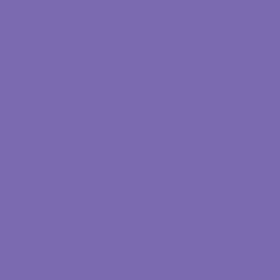 Koi Coloring Brush Pen Fırça Uçlu Kalem Light Purple