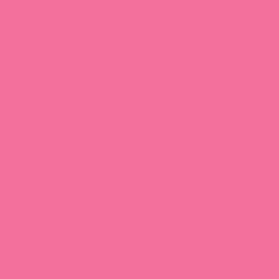 Koi Coloring Brush Pen Fırça Uçlu Kalem Magenta Pink